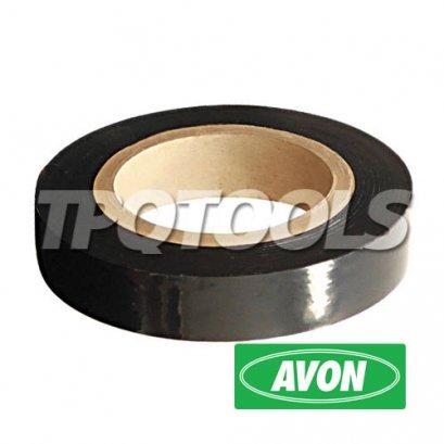 เทปพลาสติก AVN-981-0805K