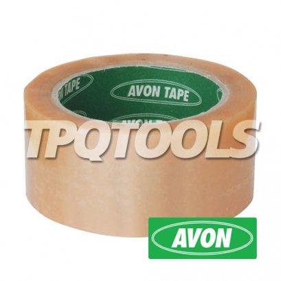 เทปปิดกล่องโอพีพี AVN-981-2070K