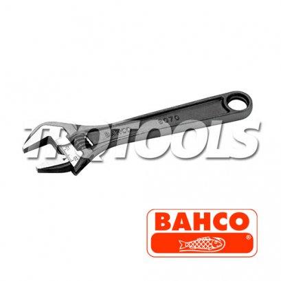 ประแจเลื่อน BAHCO 8070