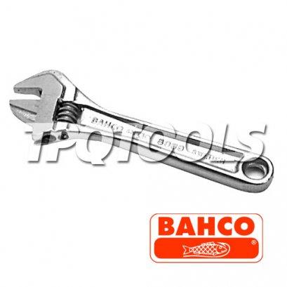 ประแจเลื่อน BAHCO 8069