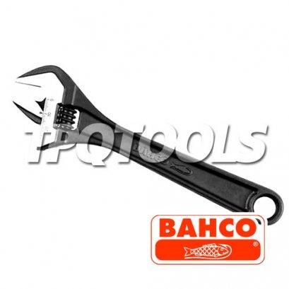 ประแจเลื่อน BAHCO 8075