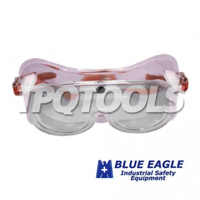 แว่นตากันสะเก็ด NP-104