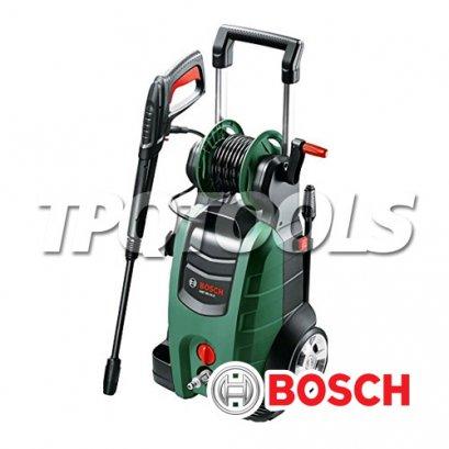 เครื่องฉีดน้ำแรงสูง 140 bar Bosch รุ่น AQT 45-14 X