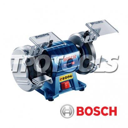 มอเตอร์หินไฟ GBG 35-15