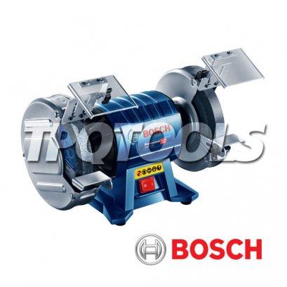 มอเตอร์หินไฟ GBG 60-20