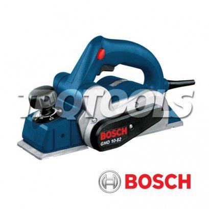 กบไฟฟ้า BOSCH  GHO 10-82