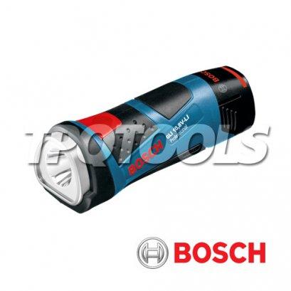 ไฟฉายไร้สาย รุ่น GLI 10.8 V-LI Pocket LED
