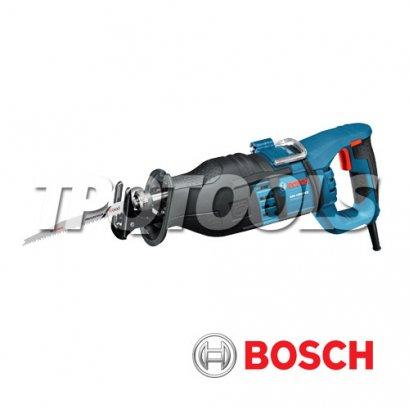 เลื่อยอเนกประสงค์ไฟฟ้า Bosch รุ่น GSA 1300 PCE