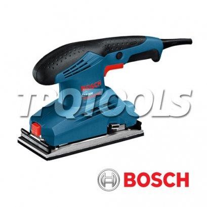 เครื่องขัดกระดาษทราย  Bosch รุ่น GSS 230