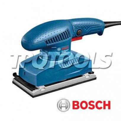 เครื่องขัดกระดาษทราย  Bosch รุ่น GSS 2300
