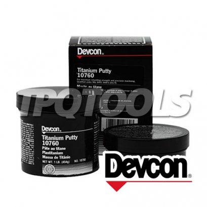อีพ็อกซี่ DEVCON