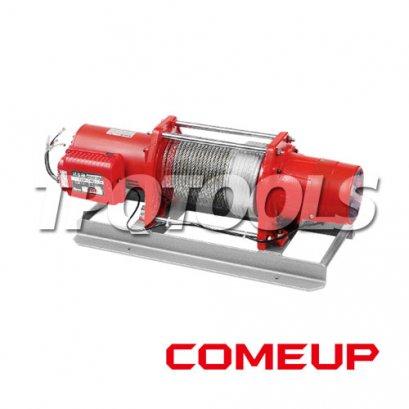 รอกสลิงไฟฟ้า CEP-Series