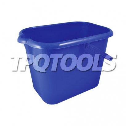ถังพลาสติก COT-907-4220K