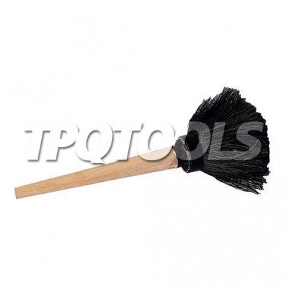 แปรงทำความสะอาด Tar Brushes