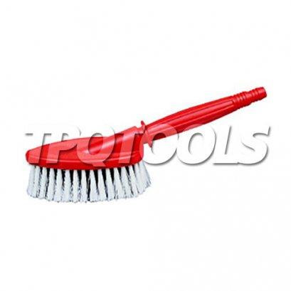 แปรงทำความสะอาด  Car Wash Brushes COT-907-1100K