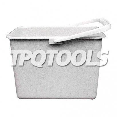 ถังพลาสติก Rectangular Squeeze Mop Bucket COT-907-4220K