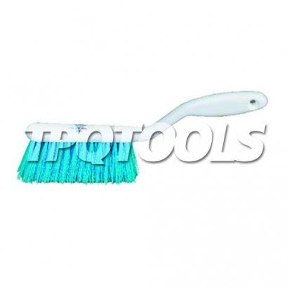 แปรงทำความสะอาด Soft Crimp Poly Handle Brushes COT-907-6600K