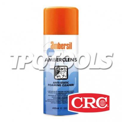 สเปรย์เคลือบป้องกันไฟฟ้าสถิต AMBERSIL 31592