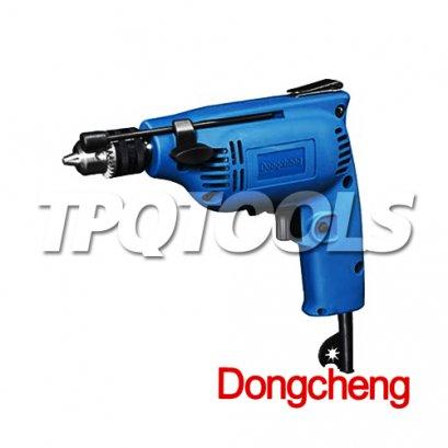DJZ02-6A สว่านไฟฟ้า 2 หุน