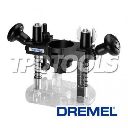 ชุดประกอบทำบัว DREMEL 335