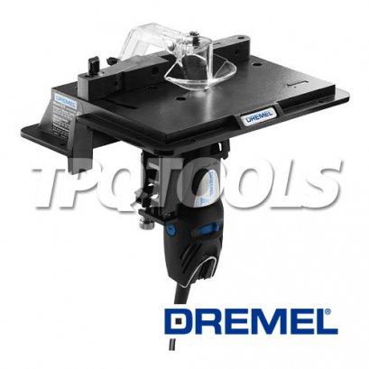 ชุดประกอบทำบัว DREMEL 231
