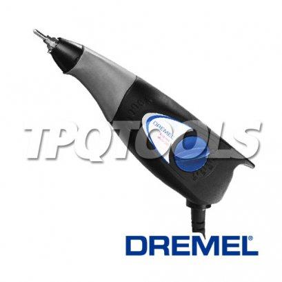 ปากกาไฟฟ้า ปากกาสลักลาย DREMEL 290