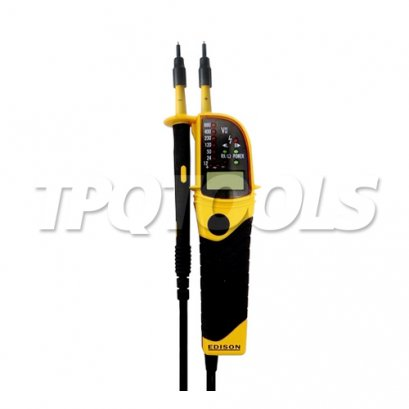 เครื่องวัดพลังงานไฟฟ้า EDI-516-4700K