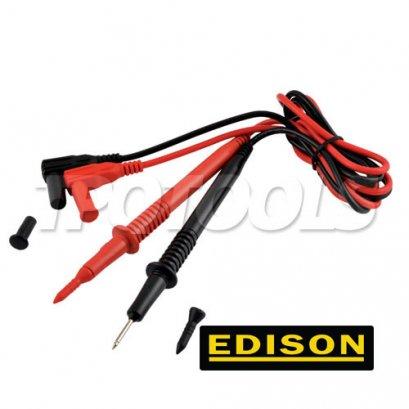 EDI-516-9010K, EDI-516-9030K Universal Multimetor Test Leads