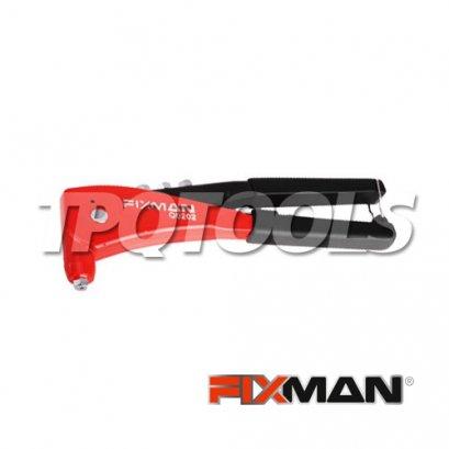 คีมยิงรีเวท FMQ0202