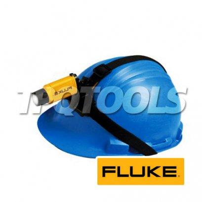 ไฟฉายติดหมวก L206