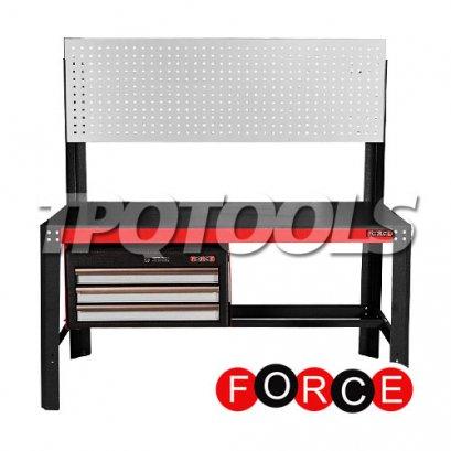โต๊ะเครื่องมืออเนกประสงค์ 50253-120