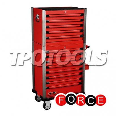 ชุดตู้เครื่องมือ 1013R-562