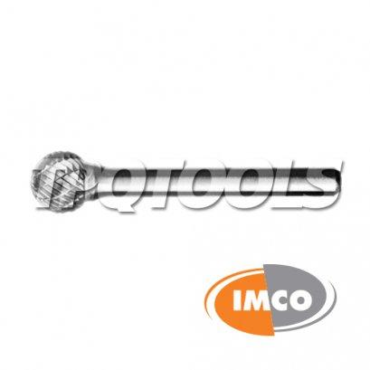 ดอกเจียร์คาร์ไบด์ รุ่นก้านยาว SD-Series (Metric)