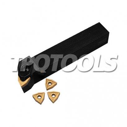 MWLN R/L - External Toolholders