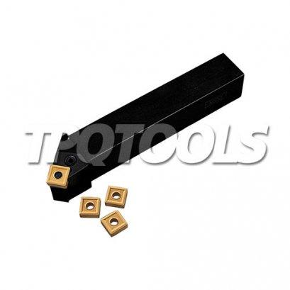 PSSN R/L - External Toolholders