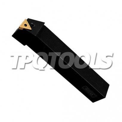 PTFN R - External Toolholders