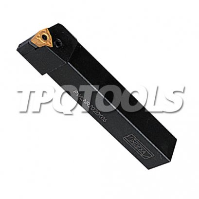 PWLN R/L - External Toolholders