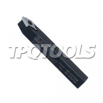 SDNC N - External Toolholders