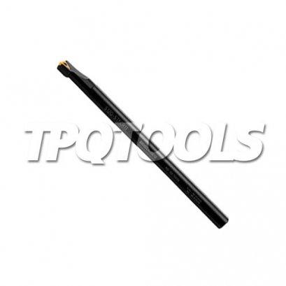 STFC R - External Toolholders