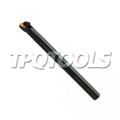 MWLN R - External Toolholders
