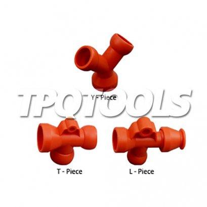 Modular Coolant Hose System