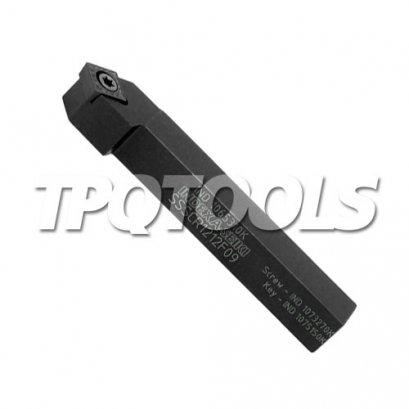SSSC R - External Toolholders