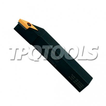 SVLB R/L - External Toolholders