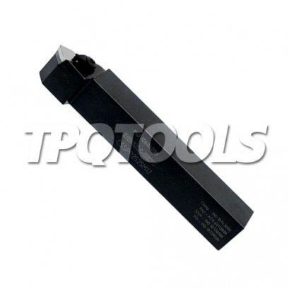 CSSP R - External Toolholders