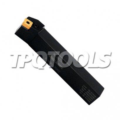 PSKN R - External Toolholders