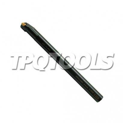 PCLN R/L - External Toolholders