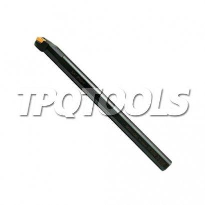 PDUN R - External Toolholders