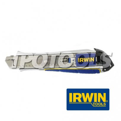 ProTouch Auto-Load Knife 10504554