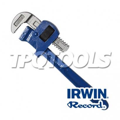 Stillson Pipe Wrench T300/10