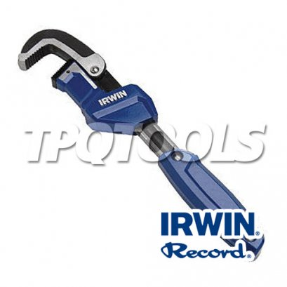 Quick-Adjusting Wrench 10503642